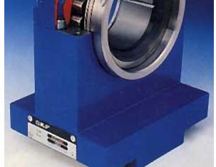Split-bearing-units (1)