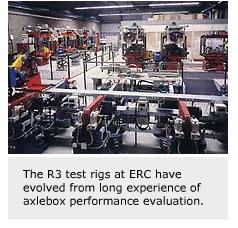 Testing-standards (1)