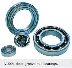 bearings-that