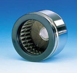 maintance-free-universal-joint-bearings1
