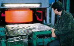 heat-treatment-makes-tougher-bearings