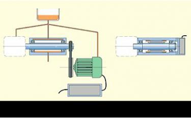 Hybrid bearings (1)