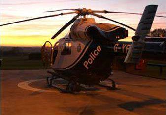 helikopter (1)