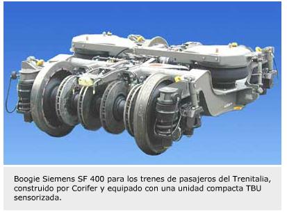 Nuevos-sensores (2)