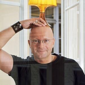 Jonas ridderstr le collegare i punti evolution online - Fiore collegare i punti ...