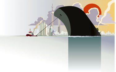 Renaissance für den Schiffbau1