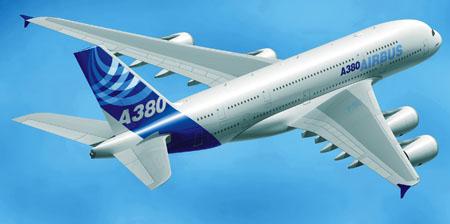 飞机起飞上升速度