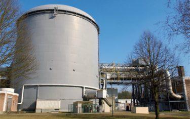 Kernkompetenz1