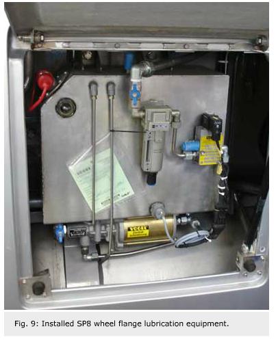 压缩机可以使用ac或dc电流