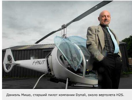business-ru-12009-1