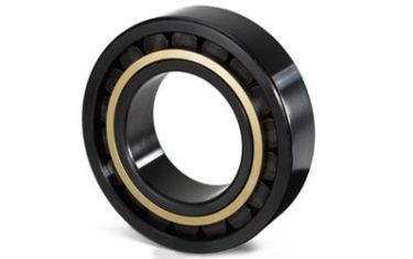 SKF-wheel