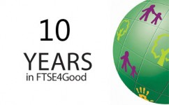 HI_FTSE4Good_Report_03_2011_Page_1_Image_0001