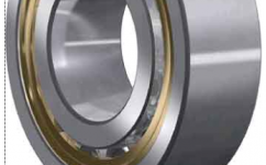 100 YEARS EVOLUTION – of cylindrical roller bearings9