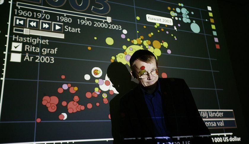 HI_Hans_Rosling_1