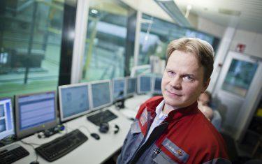 Timo Juvonen