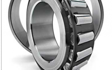 SKF Explorer and SKF Energy Efficient bearings provide sustainable7