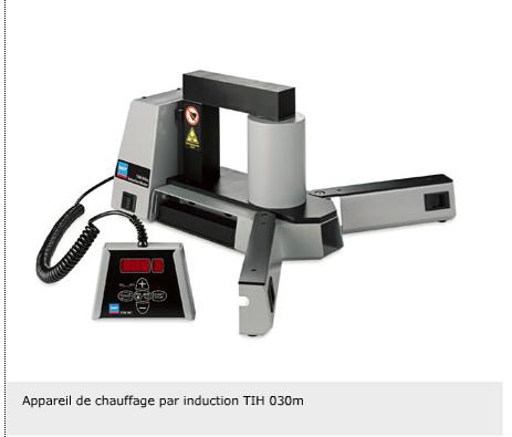 Appareil de chauffage elegant watts radiateur mazout for Chauffage watt par m2