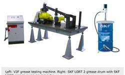 Skf interactive engineering catalogue