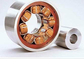 Magnetlager (8)
