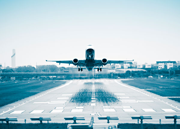 Bearings and related products are used as critical components in all kinds of machinery, including in aircraft. Counterfeit goods lack quality controls and therefore pose a serious public safety risk.