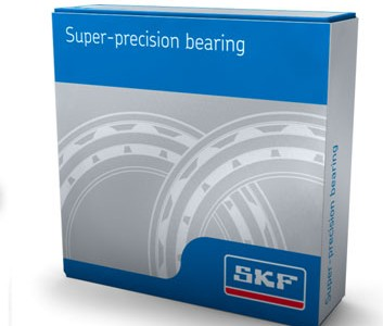 SKF-SNFA super precision bearings
