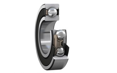 SKF eDrive Ball Bearing