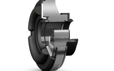 SKF's new seals head unit
