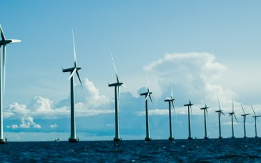 Implementing a wind industry quality standard