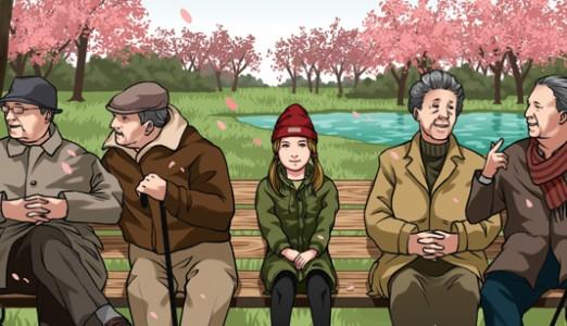 Illustration: Yuta Onoda