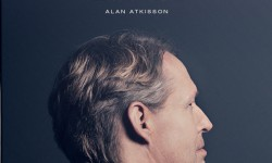 Alan AtKisson writes, consults, moderates, lectures and trains executives on issues of sustainability.