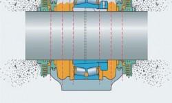 Bild 2: Die SKF 3-Barrieren-Lösung.