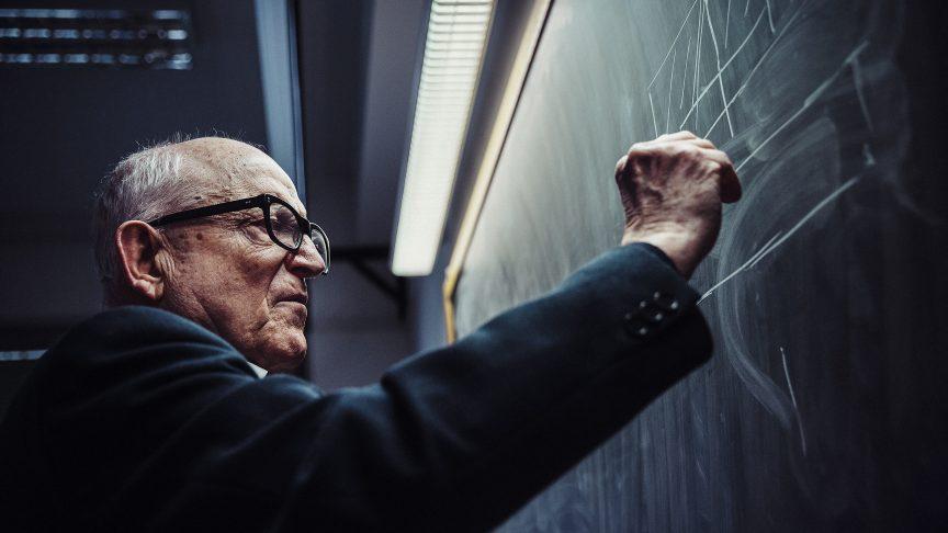 SKF - Prof. Roberto Bassani