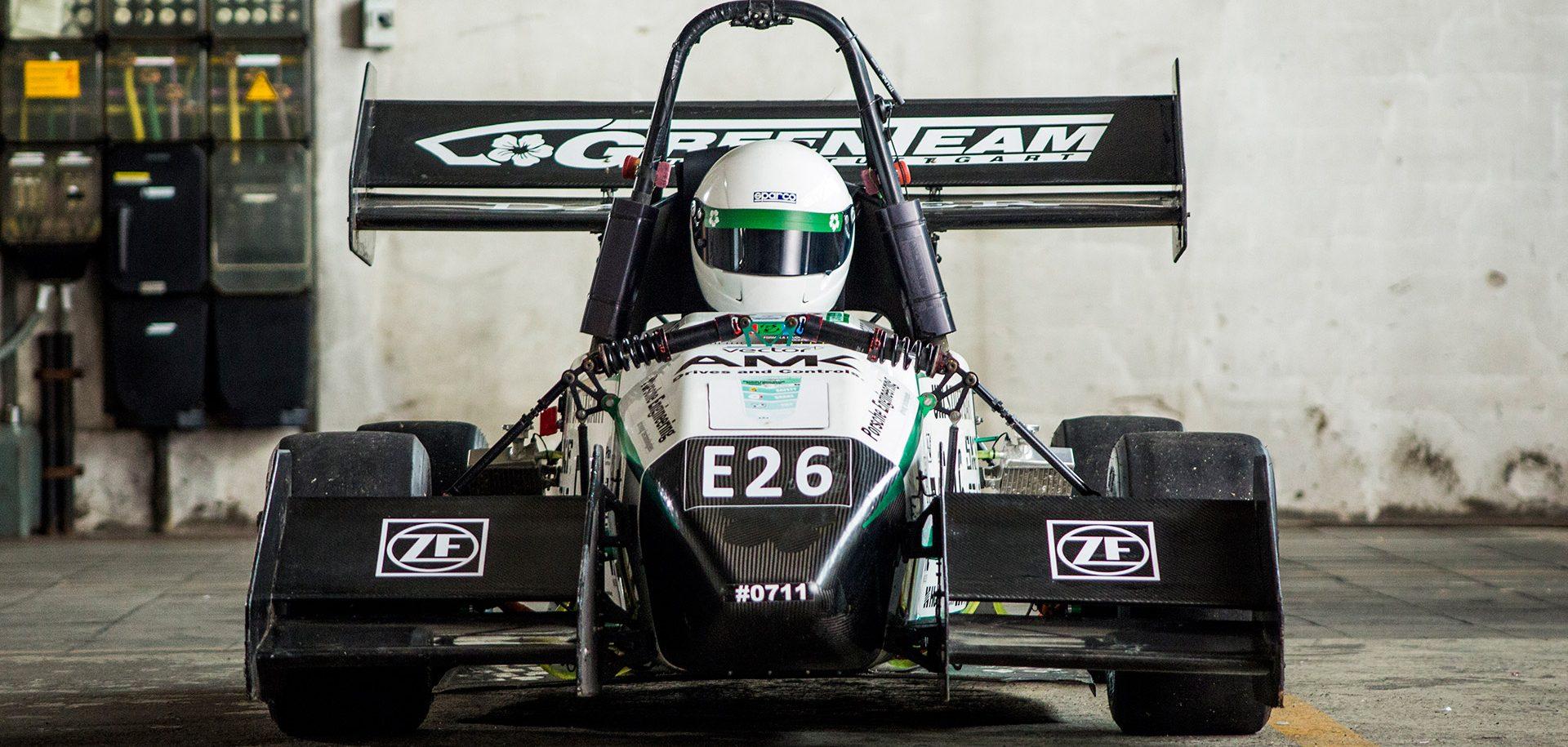 E0711-4-Green Team