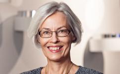 Madeleine de Laval