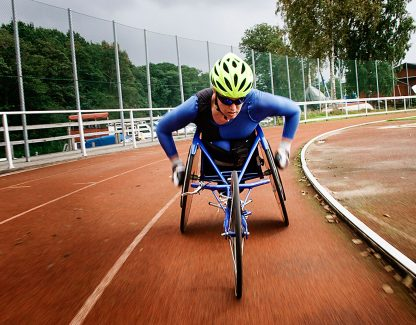 paralympic-wheelchair