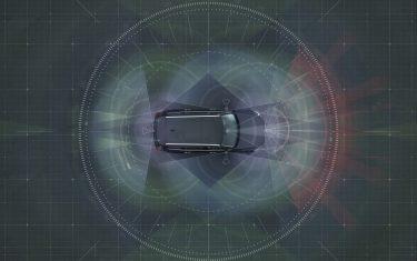 volvo_autonomous_drive_technology