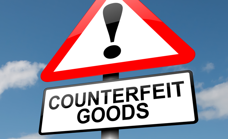 counterfeit_sign_shutterstock_104940284