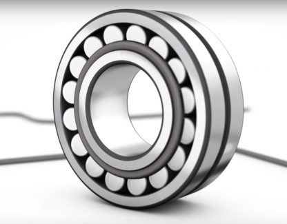 explorer_spherical_roller_bearings