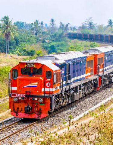 16-4-indonesian-railway-featured