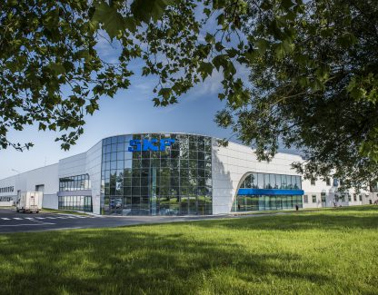 France-LEED_Solution-Factory