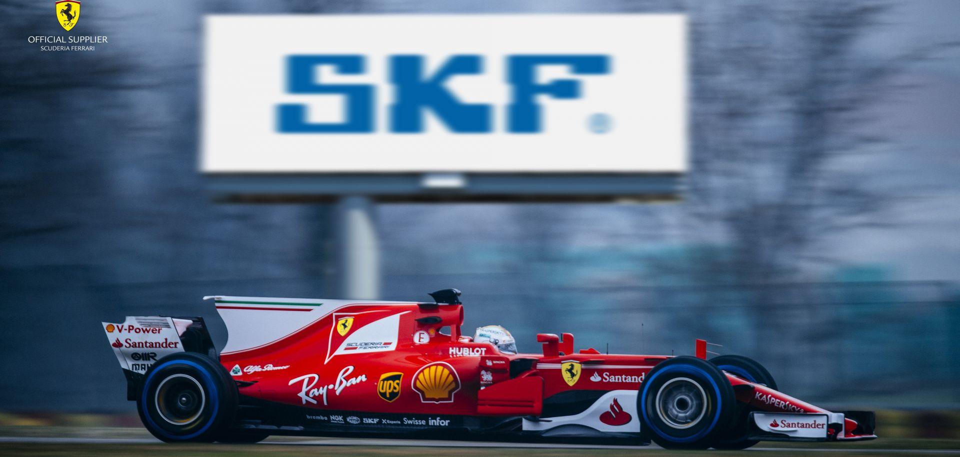 1_Ferrari_SKF_F1-season-start-2017