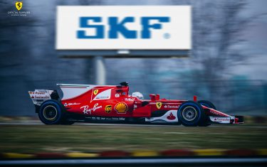 1_Ferrari_SKF_F1-season-start-2017