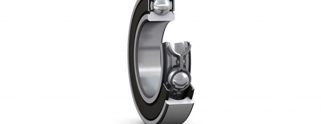 RSH重载密封应用范围扩大轴承产品的适应性增强
