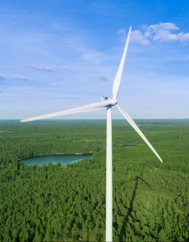 SKF sets new climate targets