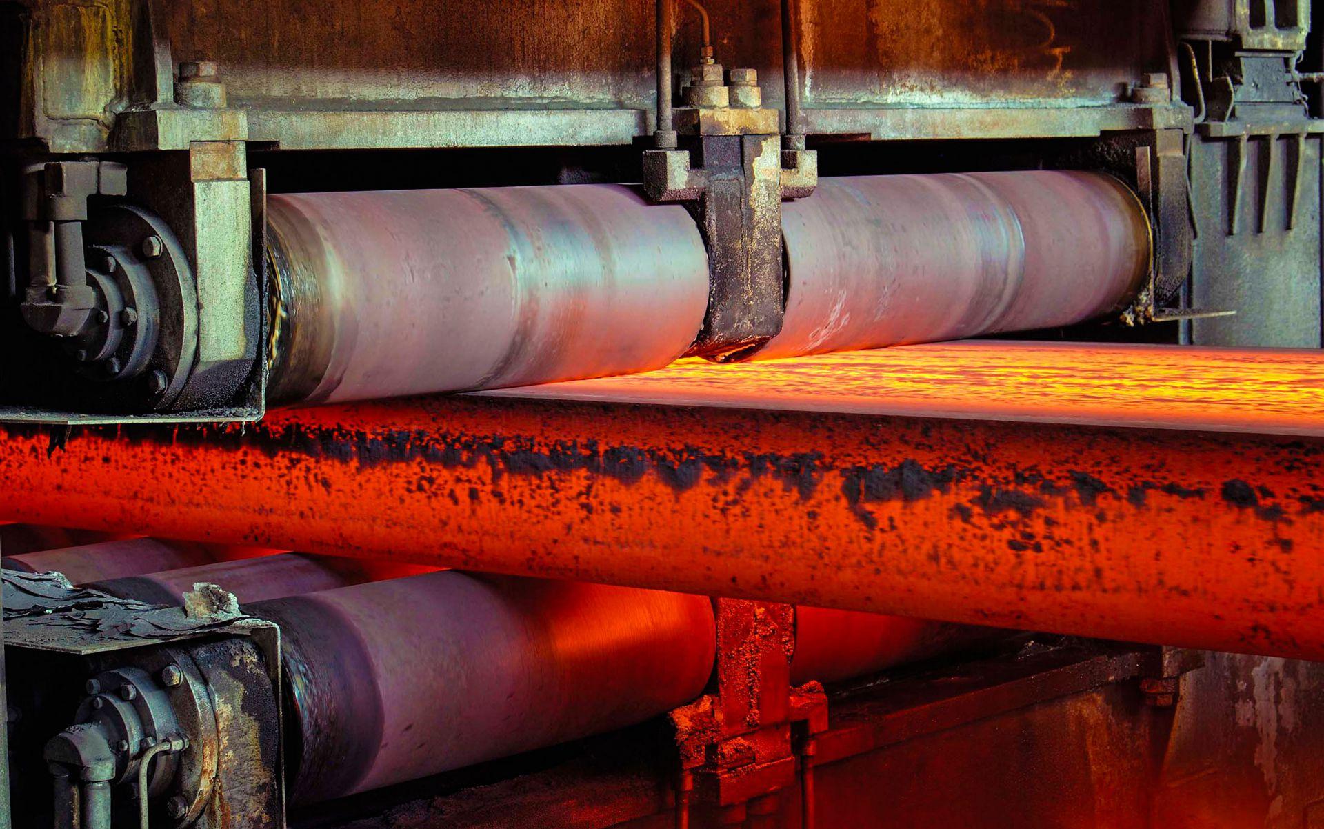 Ložiska v tratích kontilití pracují v extrémně obtížných podmínkách a znečištěném prostředí.