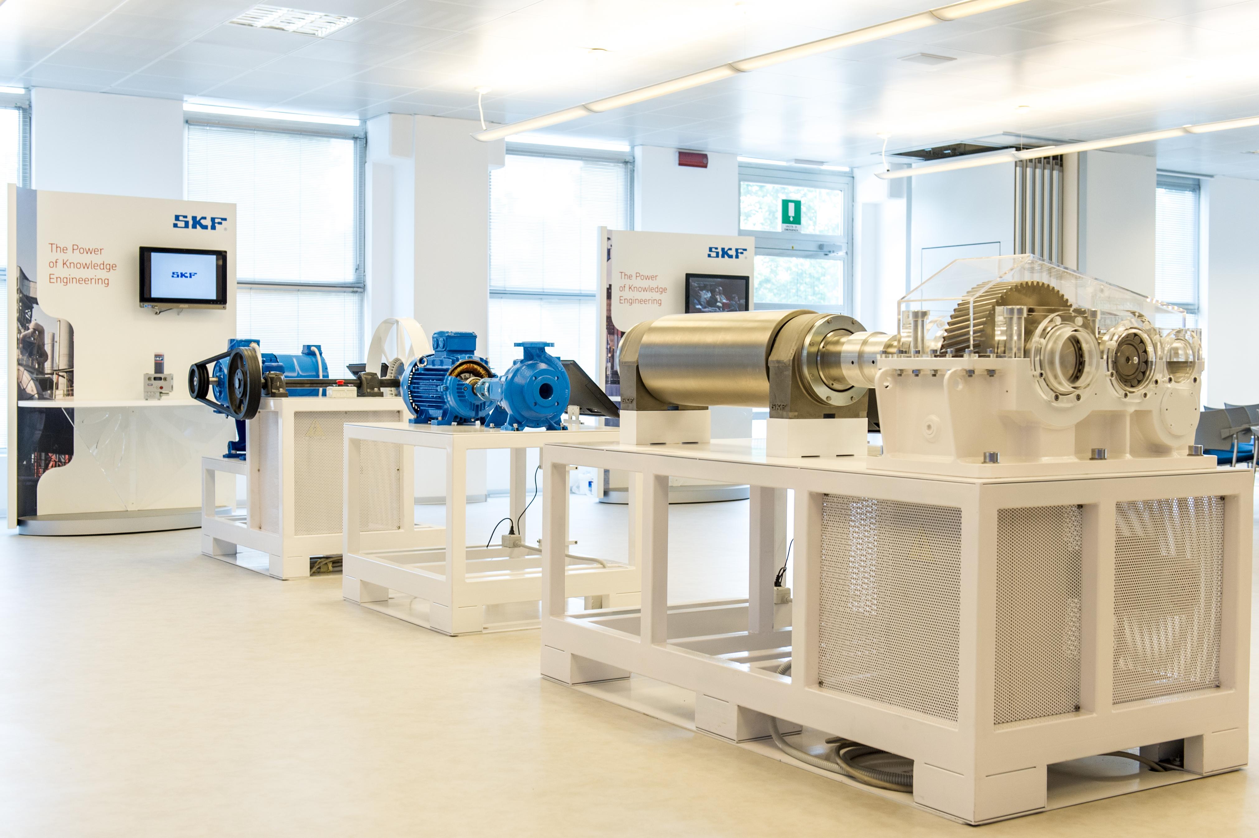 Italy-SKF Solution Factory.jpg