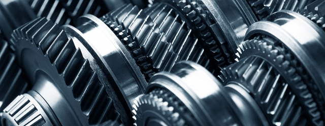 Tapered roller bearing load ratings versus performance