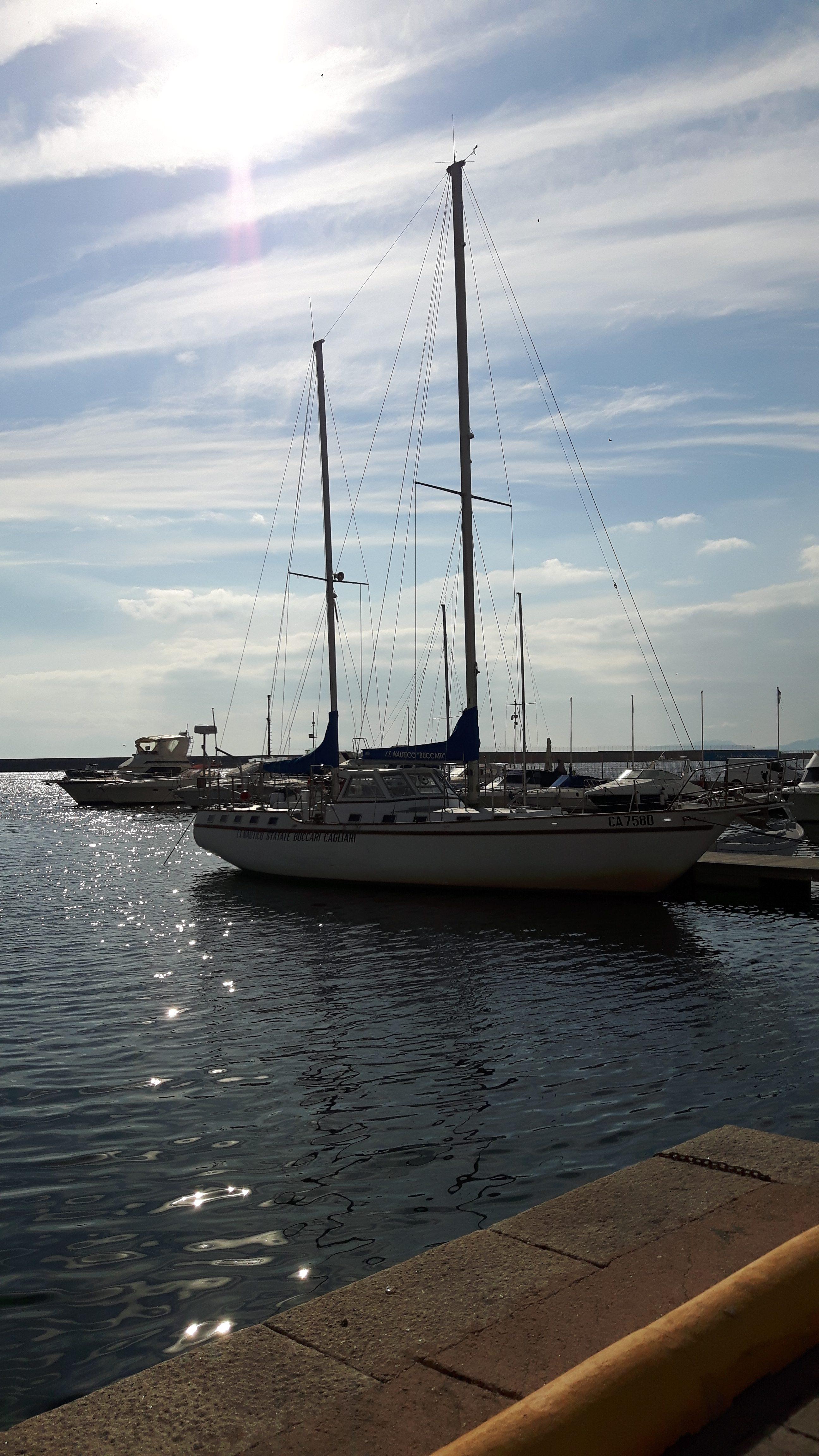 Italy- Imbarcazione Buccari.jpg