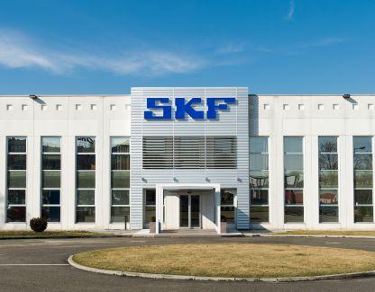Calendario Corsi SKF 2019