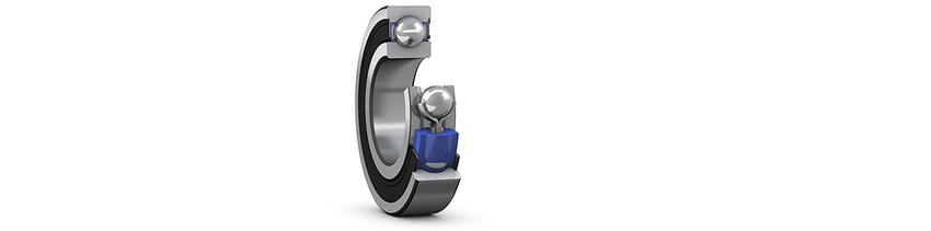 SKF MTRX for mountain bikes